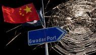 Senate panel pours cold water on Gwadar port. Is China Pakistan Economic Corridor unravelling?