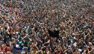 बुरहान वानी और उरी हमले के बाद कश्मीर में ज़िंदगी कैसी है?