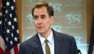 भारत के सर्जिकल स्ट्राइक के बाद अमेरिका मुस्तैद, दोनों देशों के रुख पर पैनी निगाह
