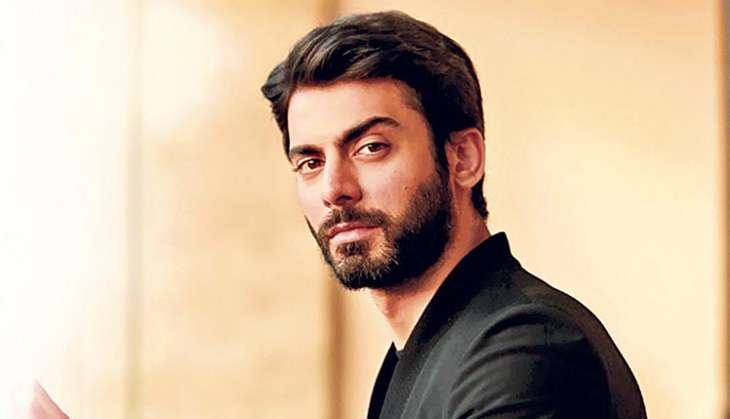 I'd cast Fawad Khan & Mahira Khan in my next if I were producer, says film critic Raja Sen