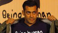 Salim Khan should put Salman Khan under house arrest, says Shiv Sena's Sanjay Raut