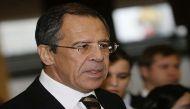 Russia backs India in 'decisive struggle against terrorism'