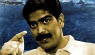 सीबीआई ने पत्रकार राजदेव रंजन हत्याकांड में शहाबुद्दीन को बनाया आरोपी
