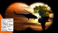 सर्जिकल हमलाः भारत-पाक परमाणु युद्ध की दस्तक तो नहीं?