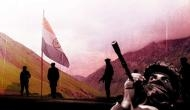 'सर्जिकल स्ट्राइक ने पाकिस्तान को अहसास दिला दिया कि भारत कभी भी लाहौर में घुस सकता है'