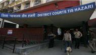 सीबीआई ने तीस हजारी कोर्ट की जज, उनके पति और वकील को रिश्वत केस में किया गिरफ्तार