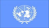 भारत के खिलाफ पाकिस्तान ने संयुक्त राष्ट्र प्रमुख को सौंपा डोजियर