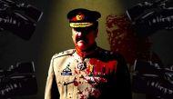क्यों भारत के खिलाफ कार्रवाई के लिए मजबूर हो सकता है पाकिस्तान