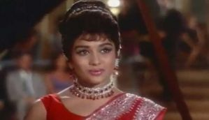 Asha Parekh Birthday Special: 12 lesser known facts about the sixties' sweetheart