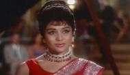 Asha Parekh says, was depressed, had suicidal thoughts