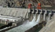 चीन ने ब्रह्मपुत्र की सहायक नदी का पानी रोका, भारत के कई इलाकों में जलसंकट की आशंका