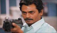 अभिनेता नवाजुद्दीन का परिवार दहेज प्रताड़ना के मामले में फंसा
