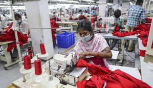 Cauvery agitation: Bangalore garment factories make workers bear the brunt