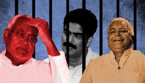 शहाबुद्दीन की जेल वापसी: एक माफ़िया की धमकी चुनी हुई सरकार का नुकसान कर सकती है