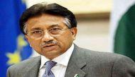 मुशर्रफ: पाकिस्तान में लोकतंत्र का ढांचा गड़बड़, इसलिए सेना को देना पड़ता है दखल
