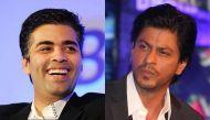 Go ahead, ban Raees, Ae Dil Hai Mushkil. But who will reimburse Shah Rukh Khan & Karan Johar?