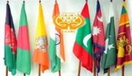 SAARC parliamentary body appeals for restoration of democracy in Maldives