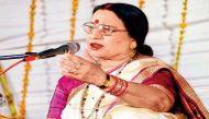 जन्मदिन विशेष: पद्मश्री शारदा सिन्हा ने भोजपुरी को दिलाई अंतरराष्ट्रीय पहचान
