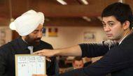 Pal Pal Dil Ke Paas: Sunny Deol starts pre-production for son, Karan Deol's debut film