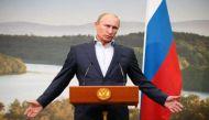 अमेरिका के बाद रूस ने भी पाकिस्तान को दी आतंकी संगठनों पर लगाम लगाने की नसीहत