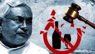 बिहार का नया शराबबंदी कानून, नीतीश की नेकनीयती या चुनावी पैंतरा
