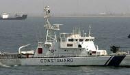 Maldives: Indian Coast Guard successfully evacuates critically ill infant