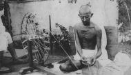 क्यों अहिंसा के महान पुजारी महात्मा गांधी को नहीं मिल पाया नोबल शांति पुरस्कार