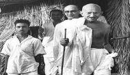 गांधी जयंती: पाकिस्तान का बदनाम शहर ऐबटाबाद जहां महात्मा ने लंबी तक़रीर की थी