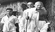 गुजरात: जिस स्कूल में पढ़े थे बापू, अब वहां लगेगा ताला