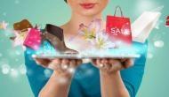 सावधान! ऑनलाइन शॉपिंग पर भारी डिस्काउंट, लेकिन मिल रहा है नकली सामान