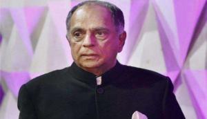 India needs censorship rating between U/A, A: Pahlaj Nihalani