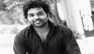 हैदराबाद यूनिवर्सिटी: रोहित वेमुला के साथी ने कुलपति अप्पाराव के हाथों डिग्री लेने से किया इनकार