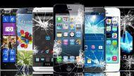 जानिए कैसे कंप्यूटर से करें टूटे हुए स्मार्टफोन को इस्तेमाल