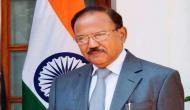 Future challenges in security and defence domain could be 'grave', says Ajit Doval