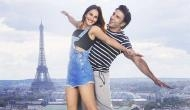 Rani Mukerji loved Befikre, but it was hard for Aditya Chopra to deal with his first failure