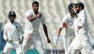 कोलकाता टेस्ट: न्यूजीलैंड को हराकर भारत ने पाकिस्तान से छीना नंबर-1 टेस्ट रैंकिंग का ताज