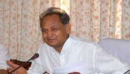 कांग्रेस में मचा घमासान: अशोक गहलोत ने कहा, दिग्विजय ने कांग्रेस को किया एमपी में कमजोर
