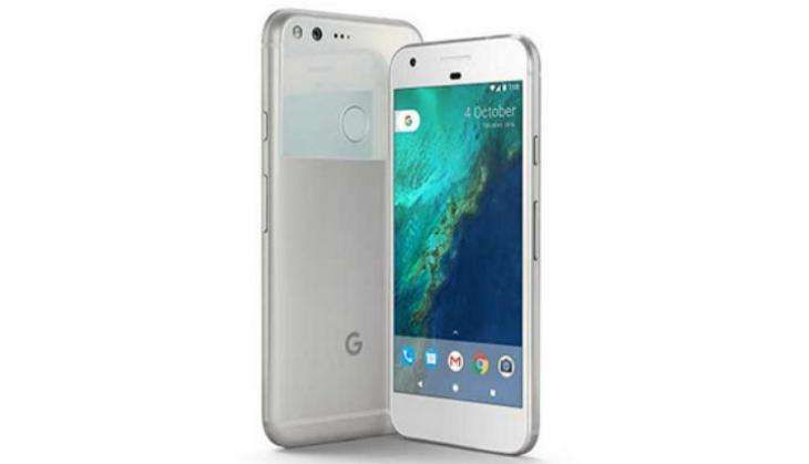 Google launches Pixel smartphones, Home, Wifi, 4K ready Chromecast. Read price & specifications