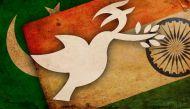 सर्जिकल स्ट्राइक और पाकिस्तान: हर हाथ में खंजर!