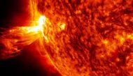 It's never been more important to keep an eye on space weather