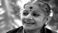 यूएन ने  एमएस सुब्बुलक्ष्मी के सम्मान में जारी किया डाक टिकट