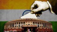 एक देश एक चुनाव को लागू करने की तैयारी में सरकार!