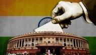 मोदी के मास्टर स्ट्रोक पर चुनाव आयोग ने लगाई मुहर