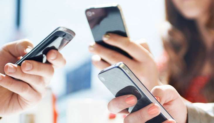 Image result for smartphone contracts