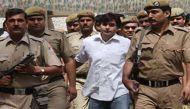 नीतीश कटारा हत्याकांड: विकास और विशाल यादव को 25 साल जेल की सजा
