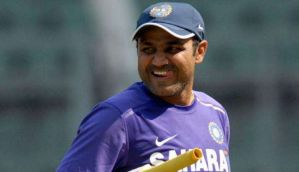 Comedy king of cricket! 5 times when Virender Sehwag reigned supreme