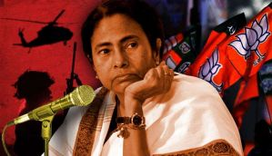 Mamata's silence on surgical strikes has the Opposition in Bengal riled up