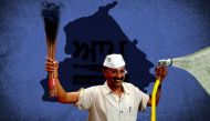 Damage control: In Punjab, AAP tries to rectify recent mistakes