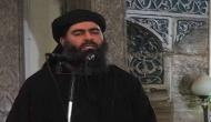 Major Blow to ISIS: Islamic State chief Abu Bakr al-Baghdadi dead, says Syrian rights group