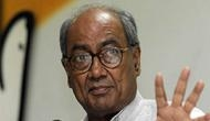 BJP destroyed legacy of Ram Vilas Paswan, reduced stature of Nitish Kumar by its 'kootneeti': Digvijaya Singh